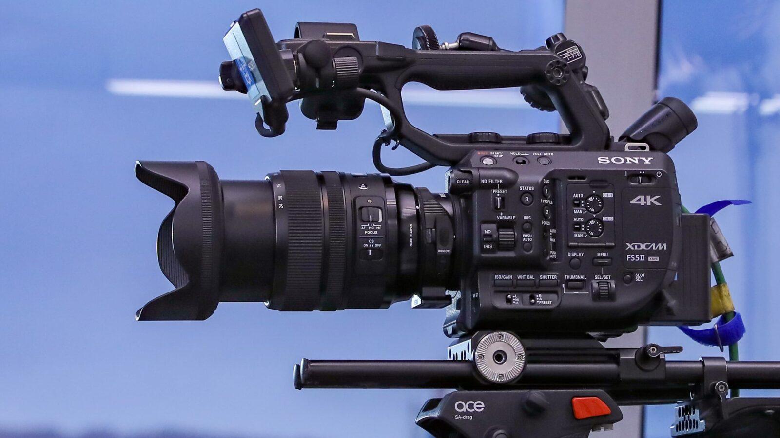 kamerawerft-screen-5